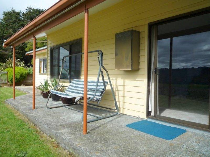 62 Guide Rd, West Ridgley, Ridgley, Tas 7321