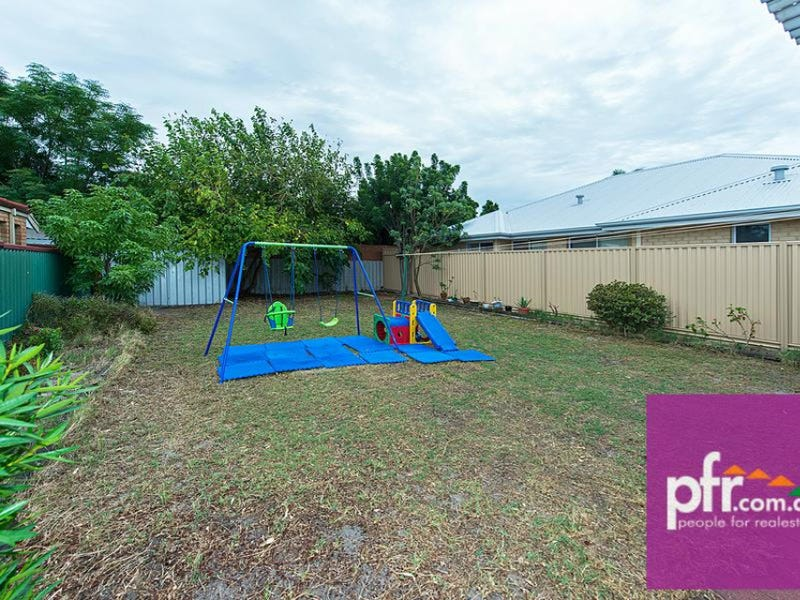 15 Coolgardie Street, St James, WA 6102