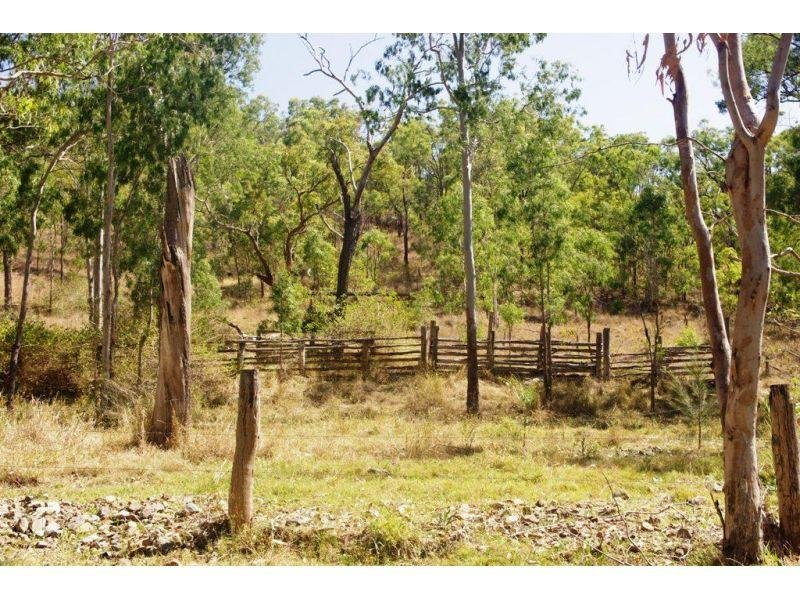 Lot 106 Blacksnake Road, Kilkivan, Qld 4600