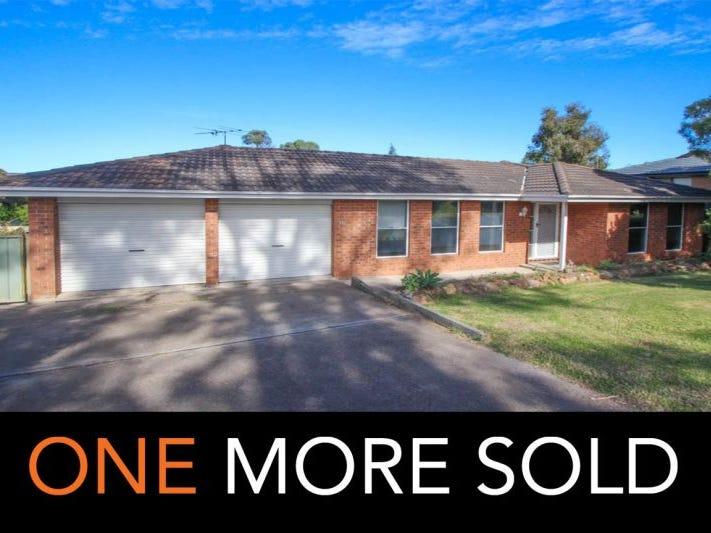 14 Beh Close, Singleton, NSW 2330