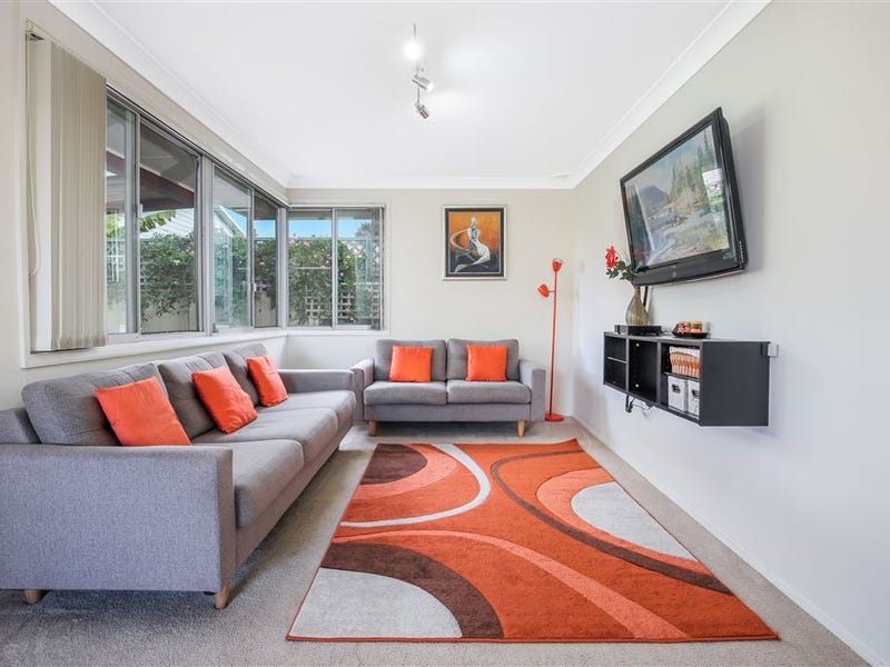 32A Church Street, South Windsor, NSW 2756
