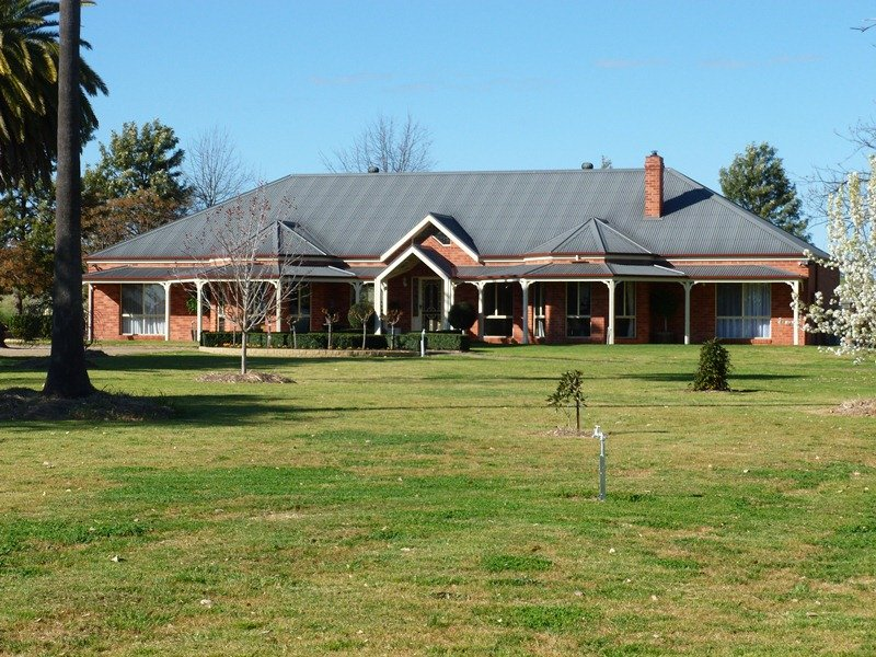 Address available on request, Rutherglen, Vic 3685