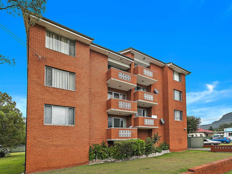 15/9-11 Collaery Avenue, Fairy Meadow, NSW 2519