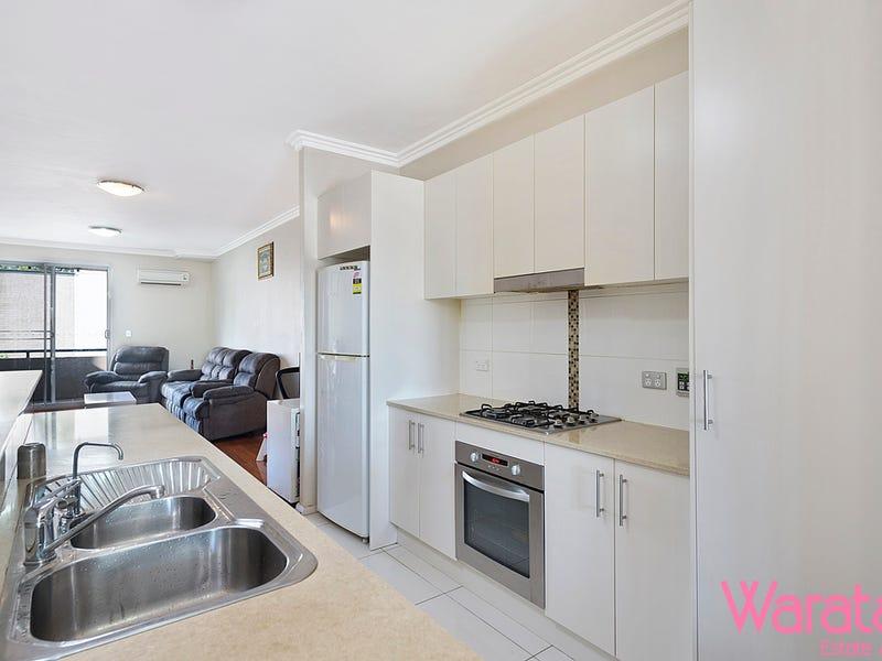 52/11 Glenvale Avenue, Parklea, NSW 2768