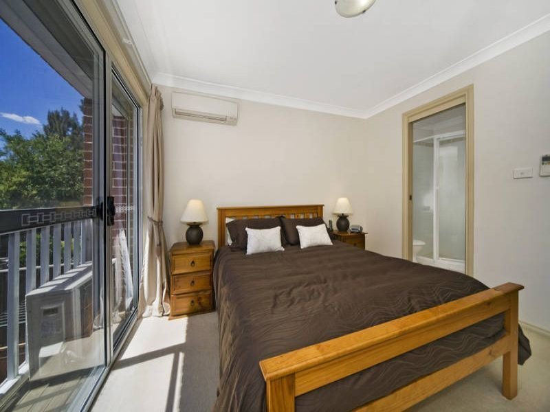 8/2 Station Avenue, Concord West, NSW 2138