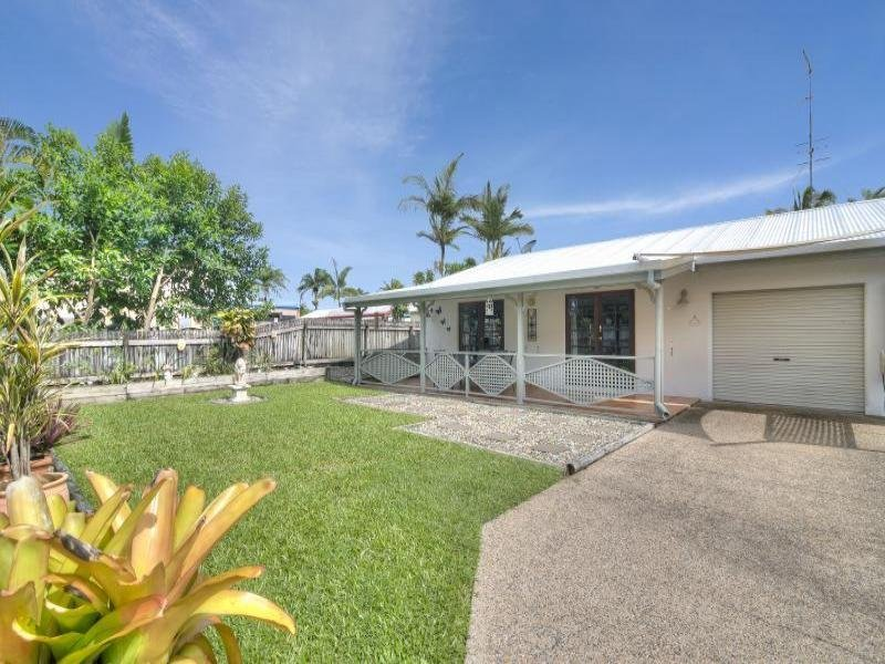 Address available on request, Port Douglas, Qld 4877