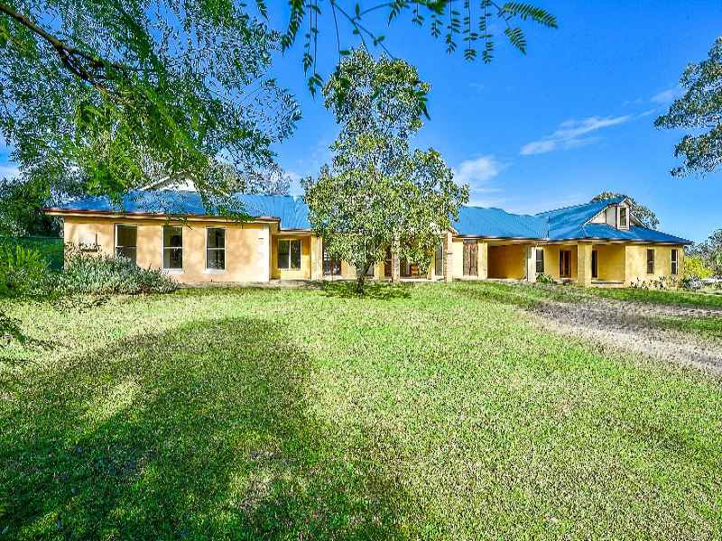 74 Gregory Road, Leppington, NSW 2179