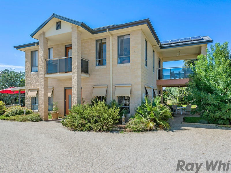2 Chernyne Close, Yarrawonga, Vic 3730