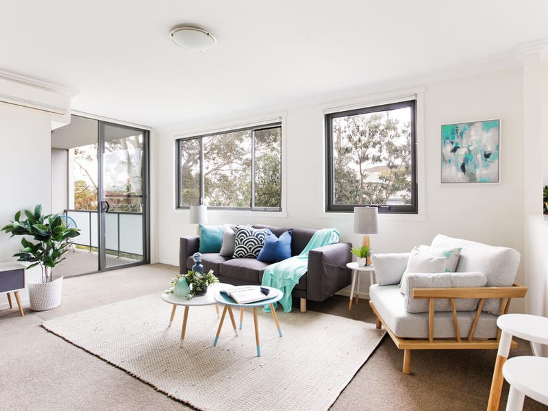 7/27 Quirk Road, Manly Vale, NSW 2093