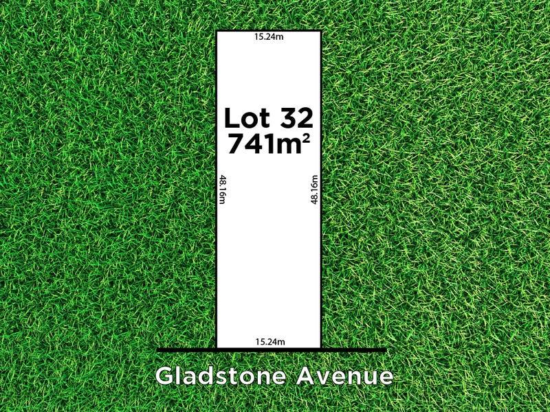 55 Gladstone Avenue, Magill, SA 5072