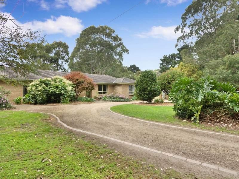 159 Roberts Road, Main Ridge, Vic 3928