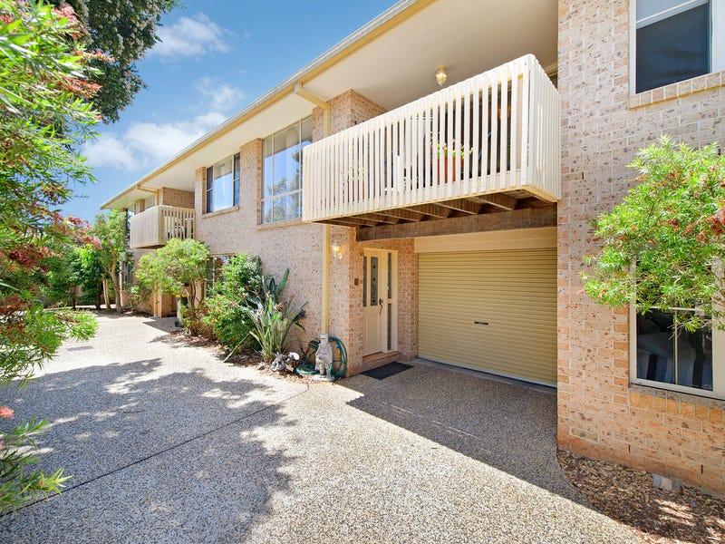 2/25 Everard Street, Port Macquarie, NSW 2444