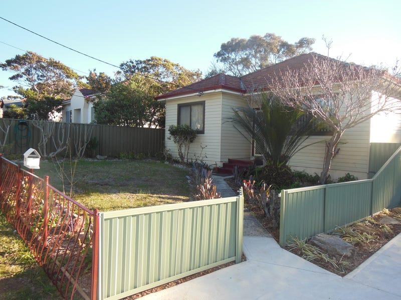 113 Oak Road, Kirrawee