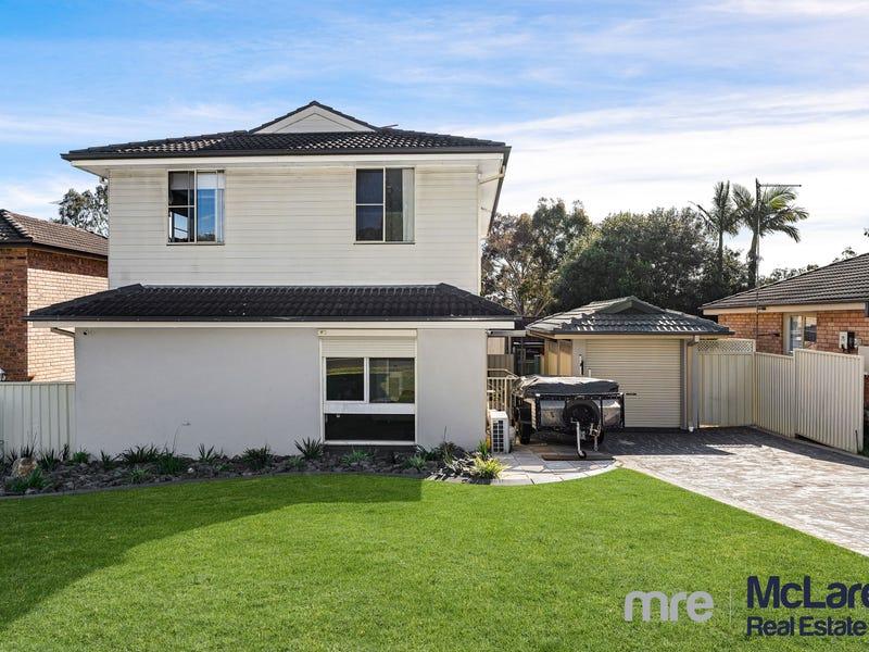 113 Jacaranda Avenue, Bradbury, NSW 2560