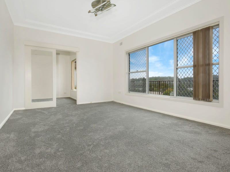 56 Figtree Crescent, Figtree, NSW 2525