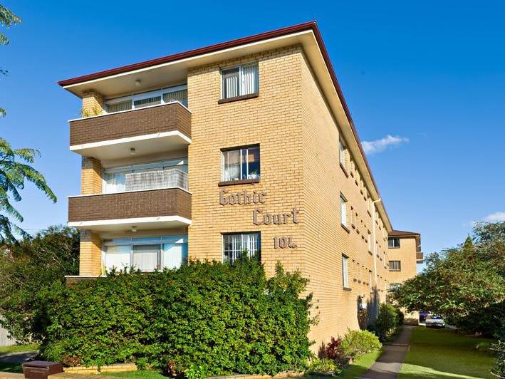 11/104 Barker St, Kingsford, NSW 2032