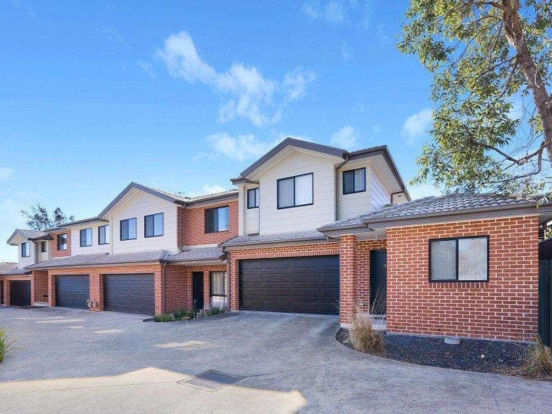 3/153 Cresthaven Avenue, Bateau Bay, NSW 2261