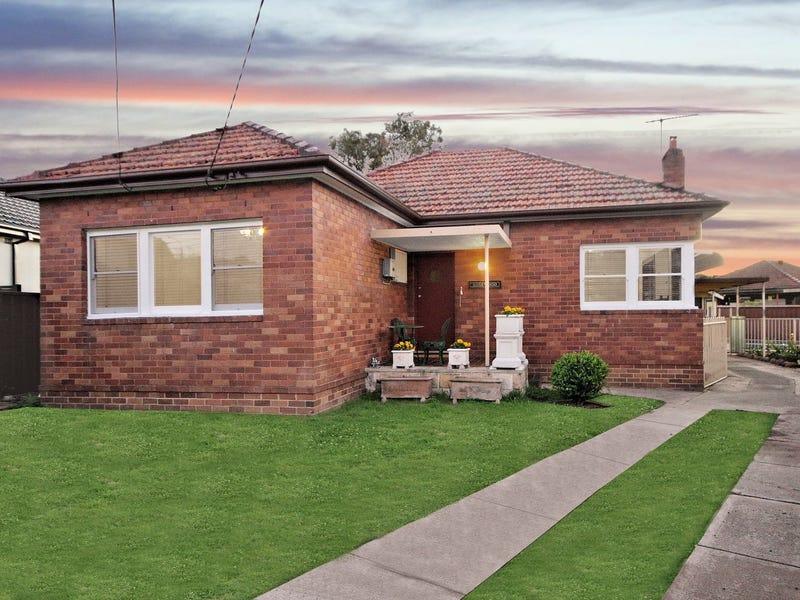 7 Pelman Avenue, Belmore, NSW 2192