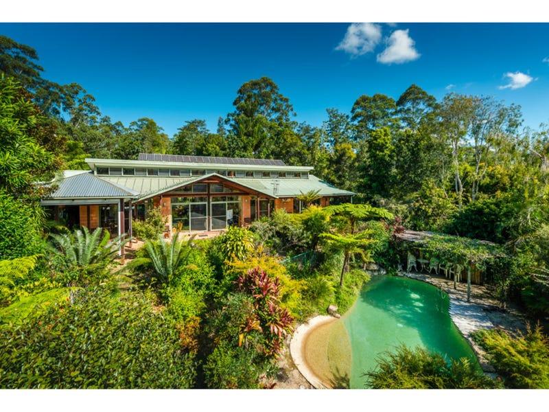 7 John Locke Place, Bellingen, NSW 2454