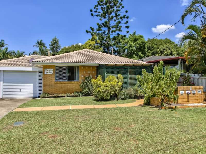 Albion qld 4010 sold villa prices auction results for 32 newstead terrace
