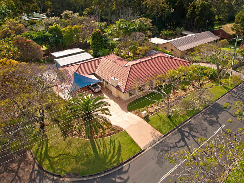 32 Rose St, Ormiston, Qld 4160