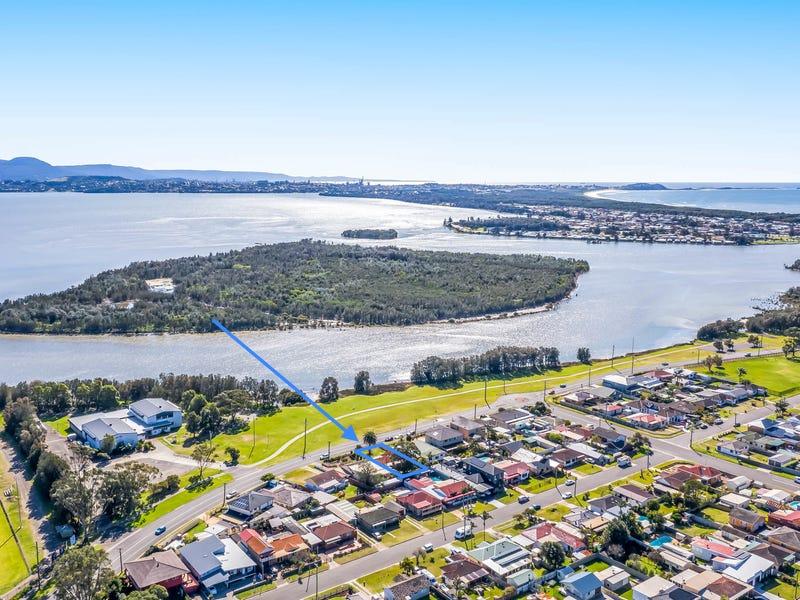 151 Reddall Parade, Lake Illawarra, NSW 2528