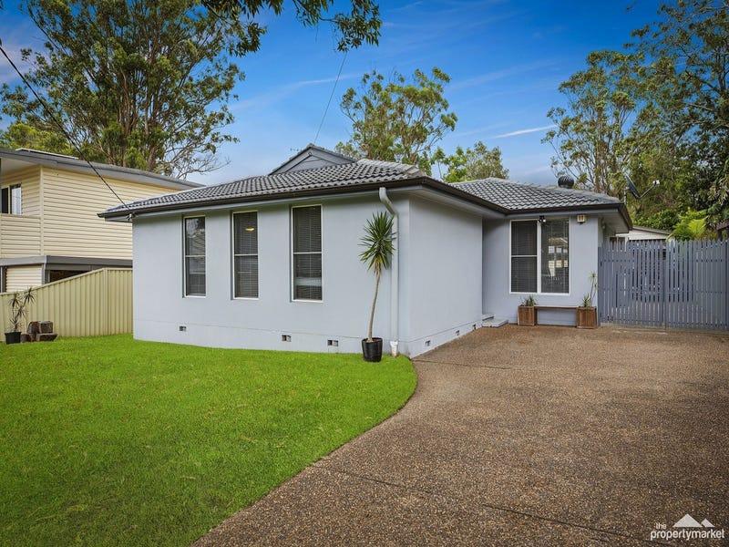 20 McCrea Boulevard, San Remo, NSW 2262