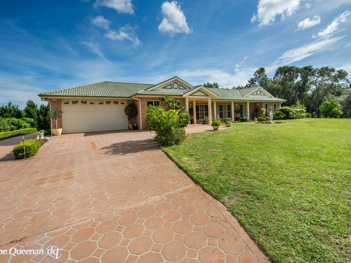 16 Eucalyptus Drive, One Mile, NSW 2316