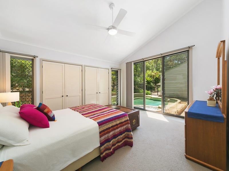 5 Sunrise Close, Belmont North, NSW 2280