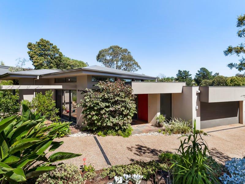 140 Rutland Avenue, Mount Eliza, Vic 3930
