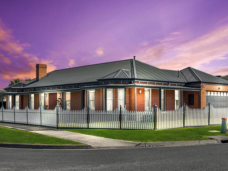 4 Abercrombie Street, Guyra, NSW 2365 - Property Details