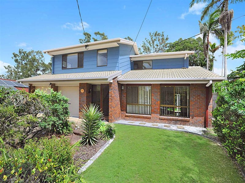 7 Bel Air Court, Ferny Hills, Qld 4055