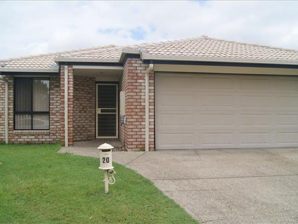Address available on request, Sippy Downs, Qld 4556