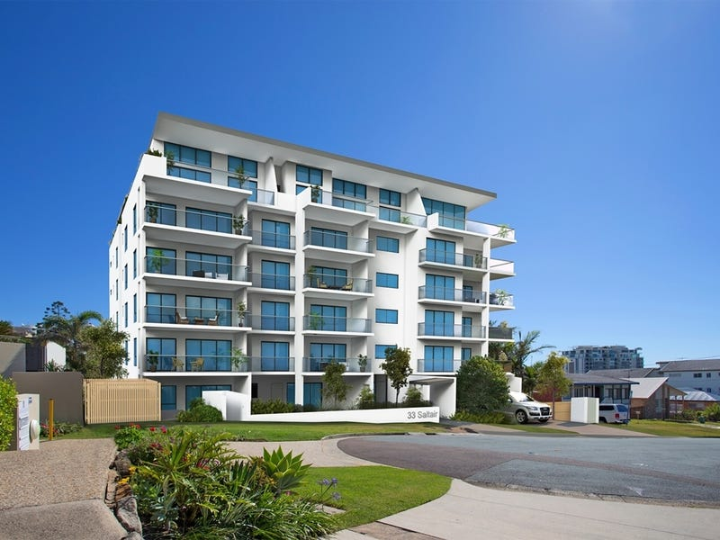 9/33-35 Saltair Street, Kings Beach