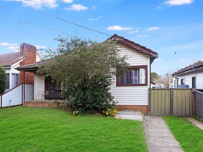 54 Buist Street, Bass Hill, NSW 2197