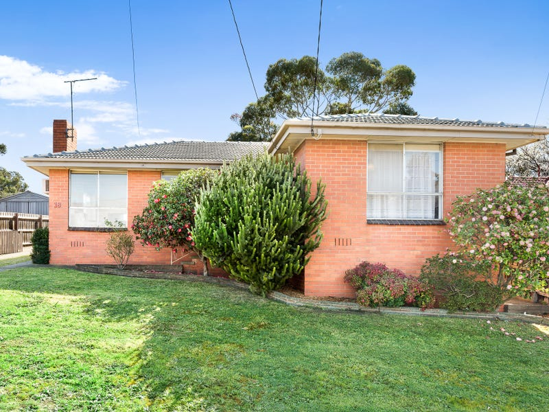 18 Glenys Avenue, Airport West, Vic 3042