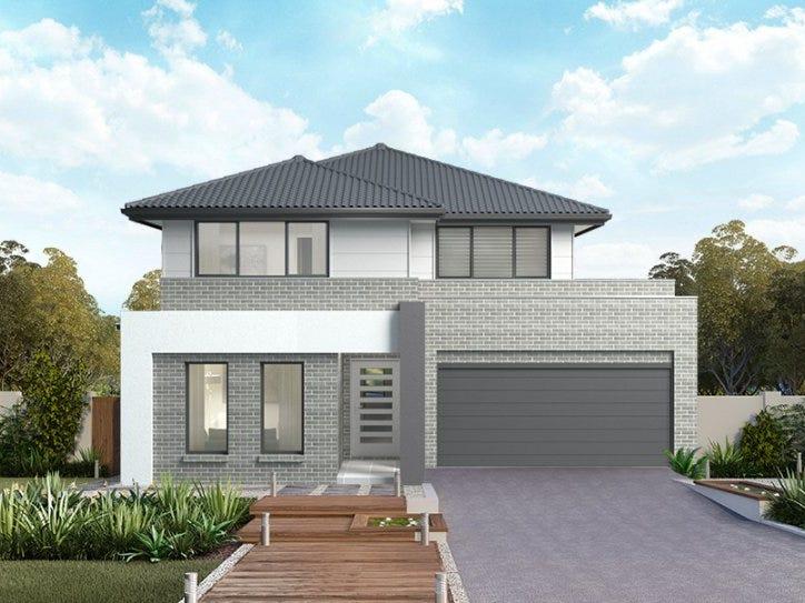 Lot 3651 Road 20, Calderwood, NSW 2527