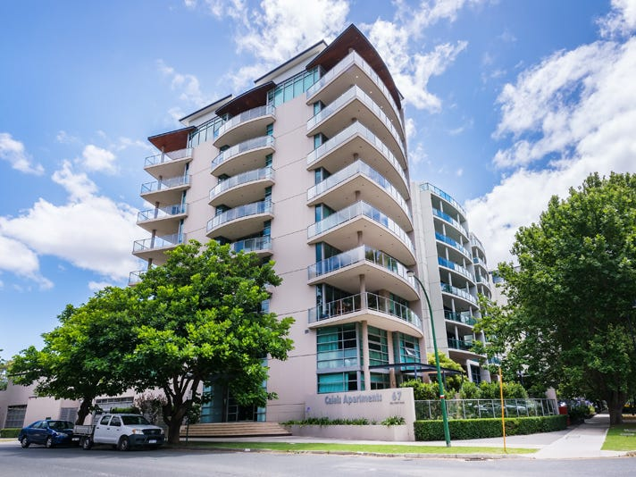7/67 Mill Point Rd, South Perth, WA 6151