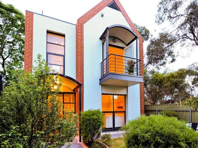 9/23 Park Terrace, Gilberton, SA 5081