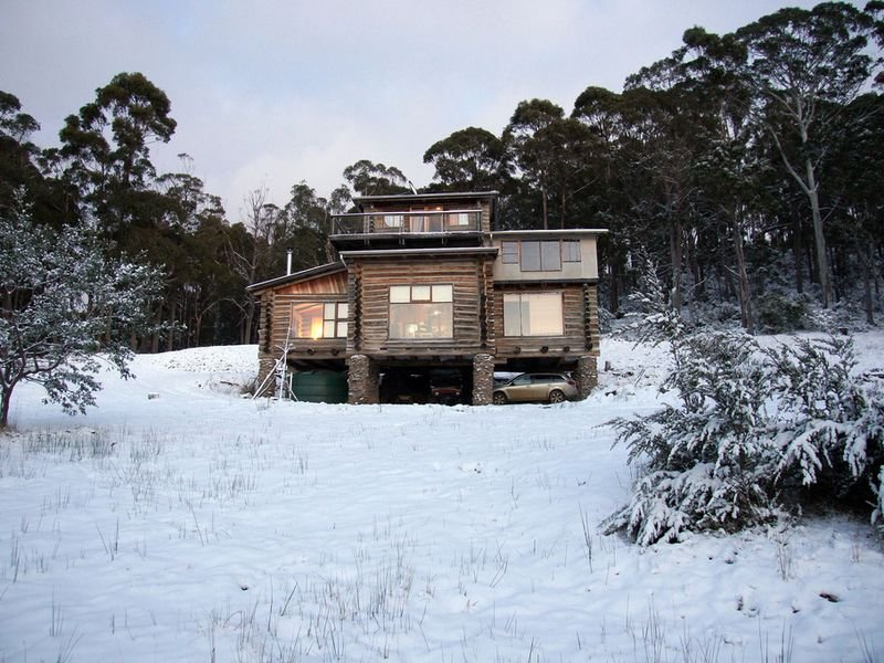 Address available on request, Colebrook, Tas 7027