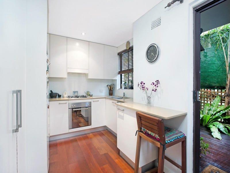 2/21 Stuart Street, Collaroy, NSW 2097