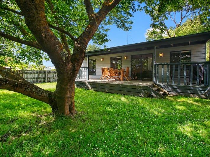 6A Ramsden Avenue, Apollo Bay, Vic 3233