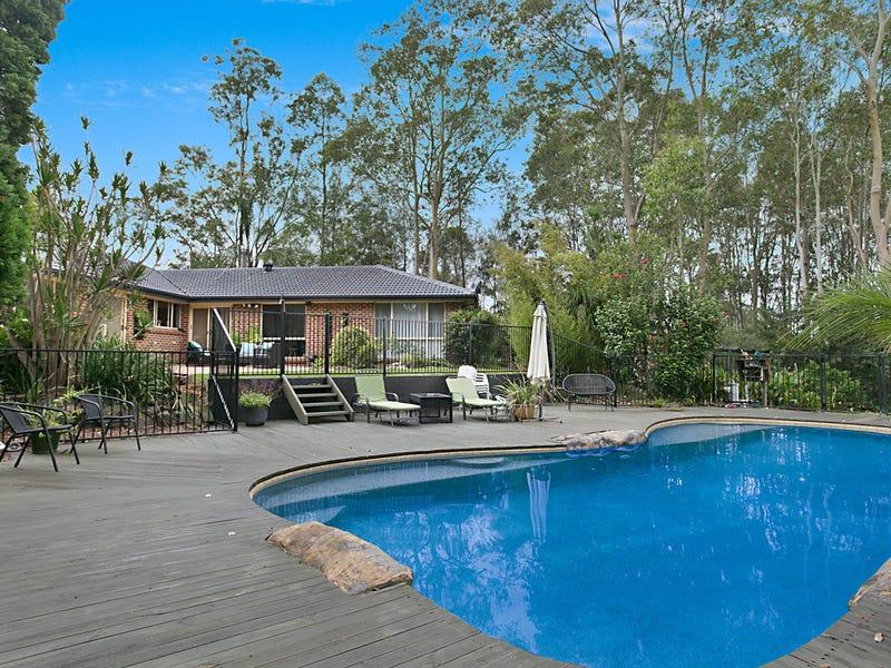 18 Camilla Close, Windella, NSW 2320
