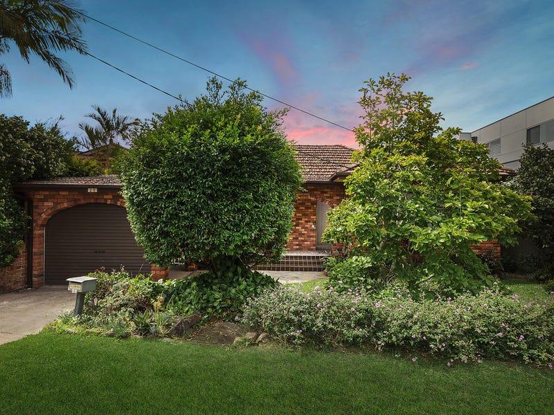 28 Woodlands Avenue, Lugarno, NSW 2210