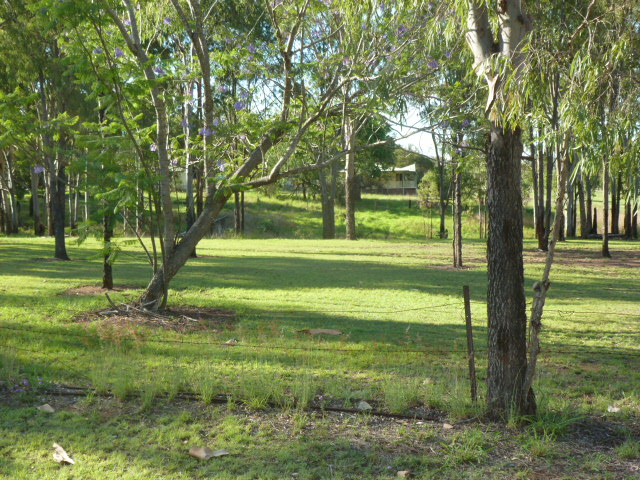 72 Golden spur, Eidsvold, Qld 4627
