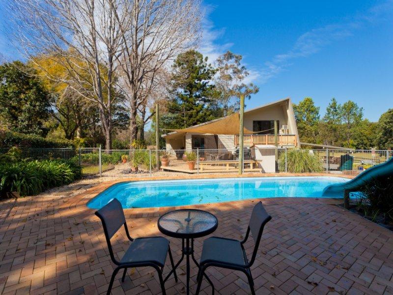 1149 Coramba Road, Karangi, NSW 2450