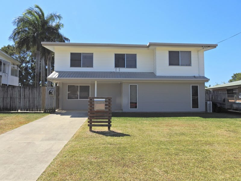 11 The Barons Drive, Andergrove