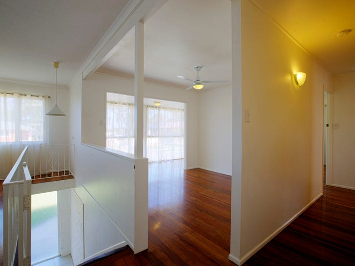 51 Peter Street, Strathpine, Qld 4500