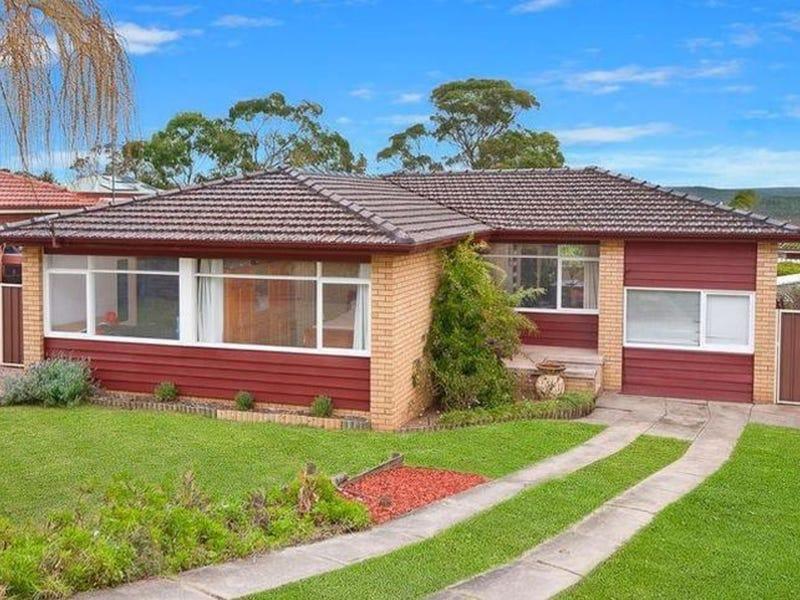 1171 Old Princes Highway, Engadine, NSW 2233