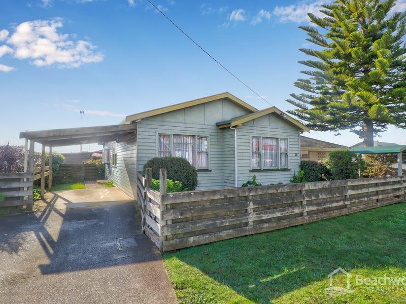 38 George Street, Devonport, Tas 7310